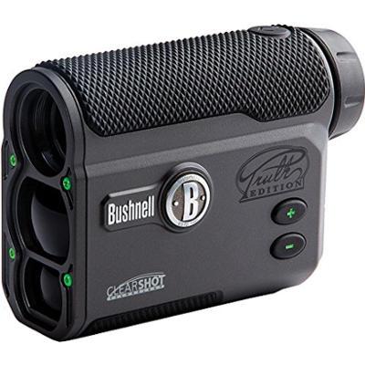 Bushnell 202442