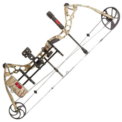 5 Best Compound Bows Reviews | Top Rated Compound Bow
