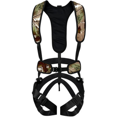 Hunter Safety System Bowhunter