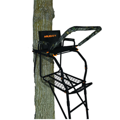Bow Hunting Tree Stand Reviews 2018 10 Best Hang On