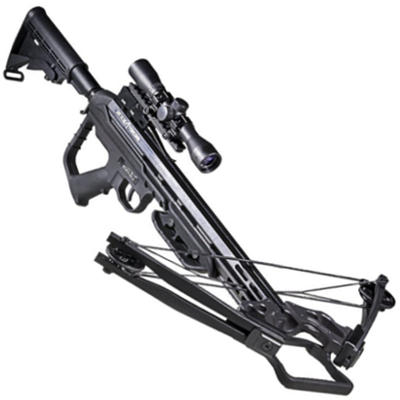 Southern Crossbow Risen XLT 385